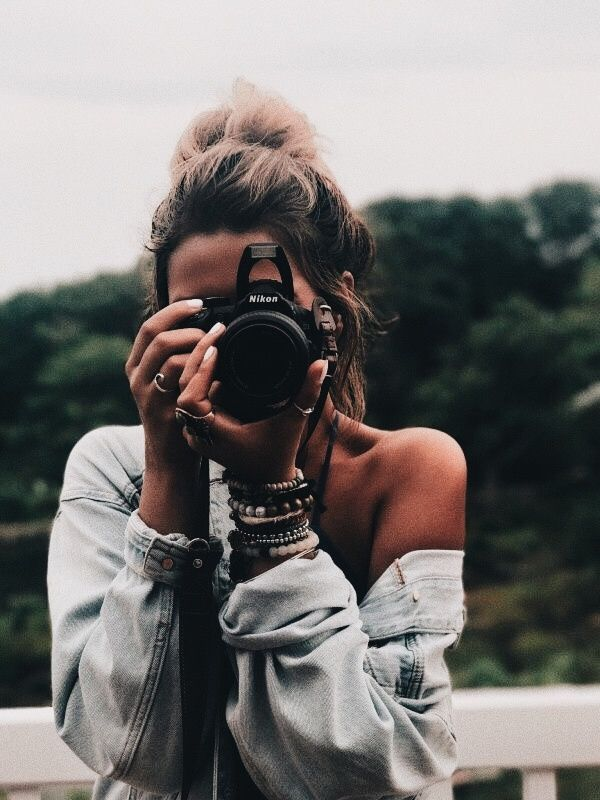 Ma source d'inspiration PINTEREST | La revue de kathleen: Blog lifestyle #wintergrunge