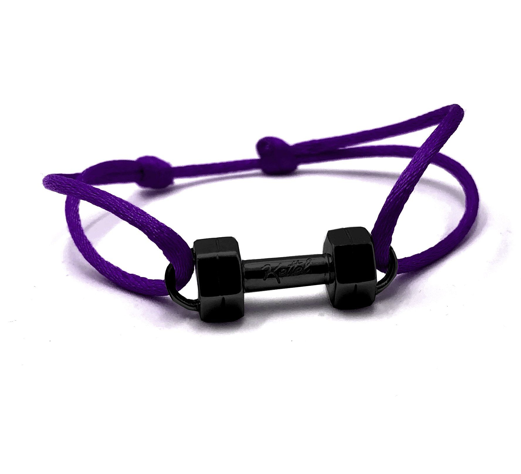 bracelet haltère bracelet fitness bracelet musculation