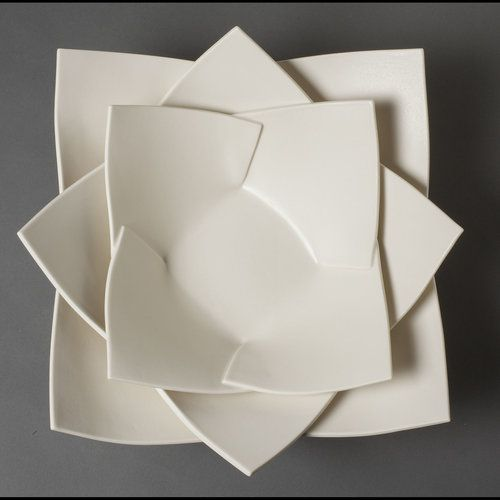 functional — Lynda Ladwig Ceramics #potteryclasses