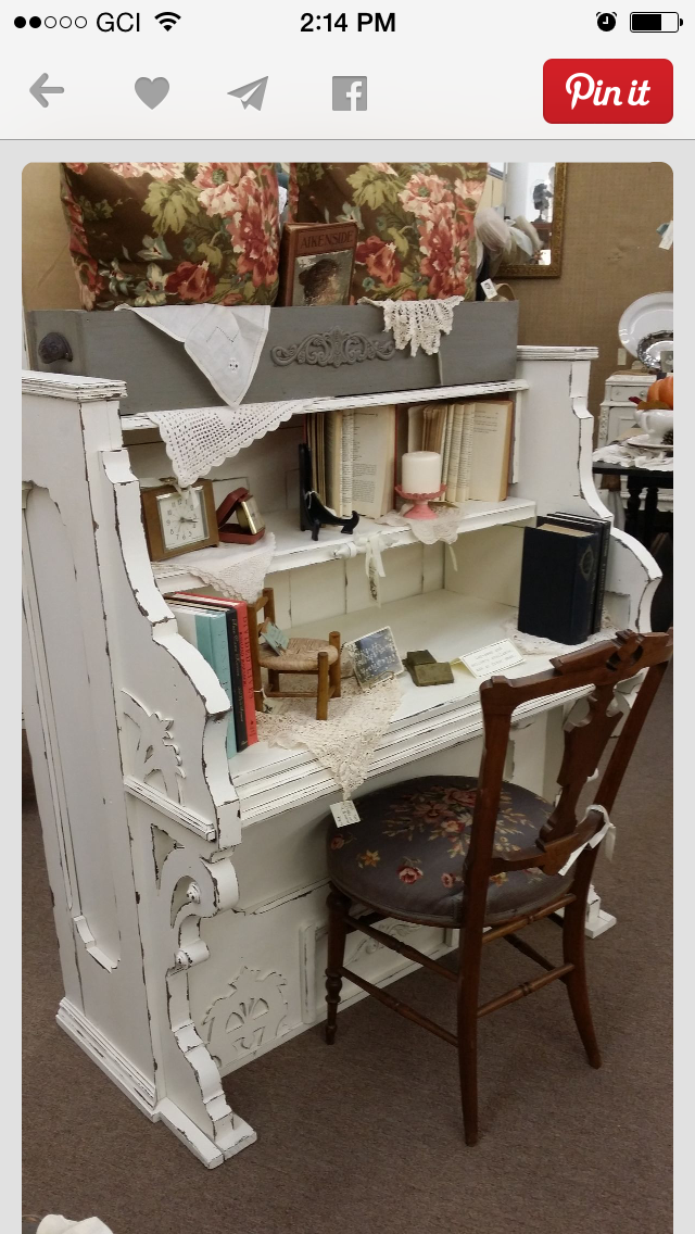 pin von angela walker auf pretties pinterest wohnen. Black Bedroom Furniture Sets. Home Design Ideas