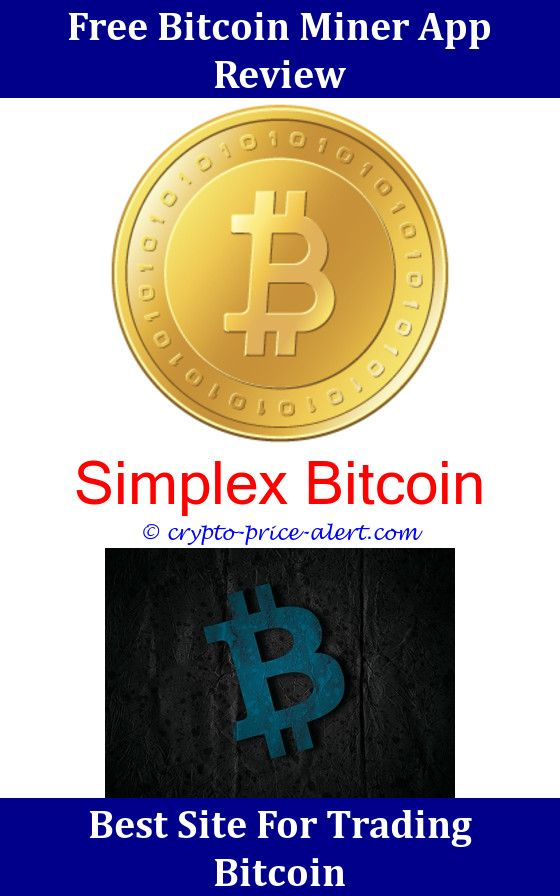 Websites That Accept Cryptocurrency - best spreadsheet apps free