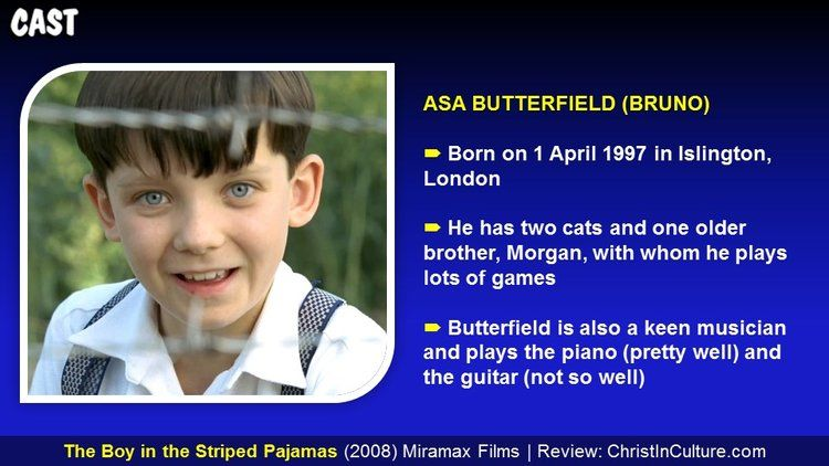 Pin by thread of truth on the boy in the striped pajamas