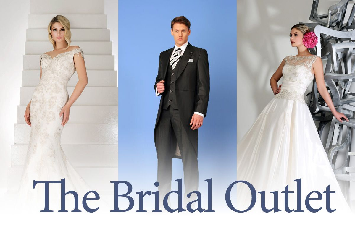The Bridal Outlet Ireland