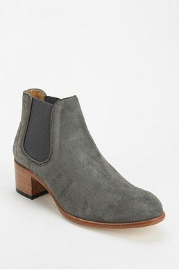 H By Hudson Bronte Chelsea Boot