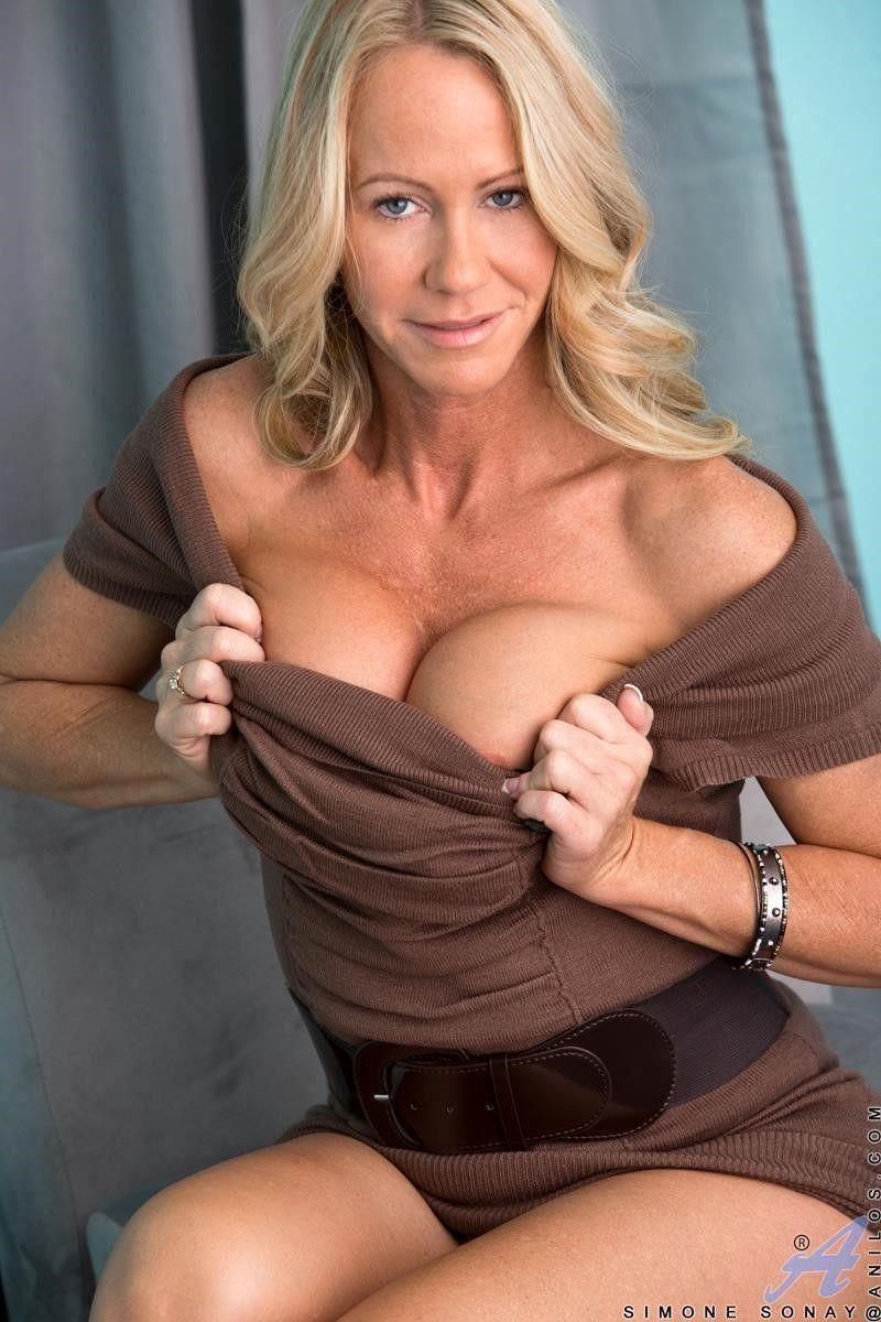 How do i spank my girl