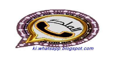 تحميل واتس اب الملك الذهبي 2020 تحديث أخر اصدار وتساب بلس ضد الحظر Kiwhatsapp Gold Gold Enamel Pins Brooch