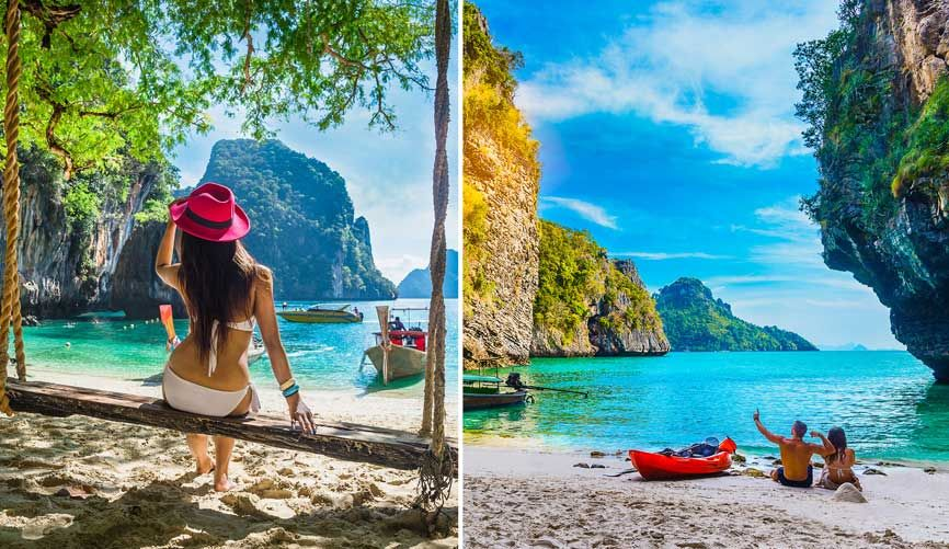 10 Best Places To Visit In Winter Outside India 2021 Honeymoonbug Cool Places To Visit Places To Visit Best Honeymoon Destinations