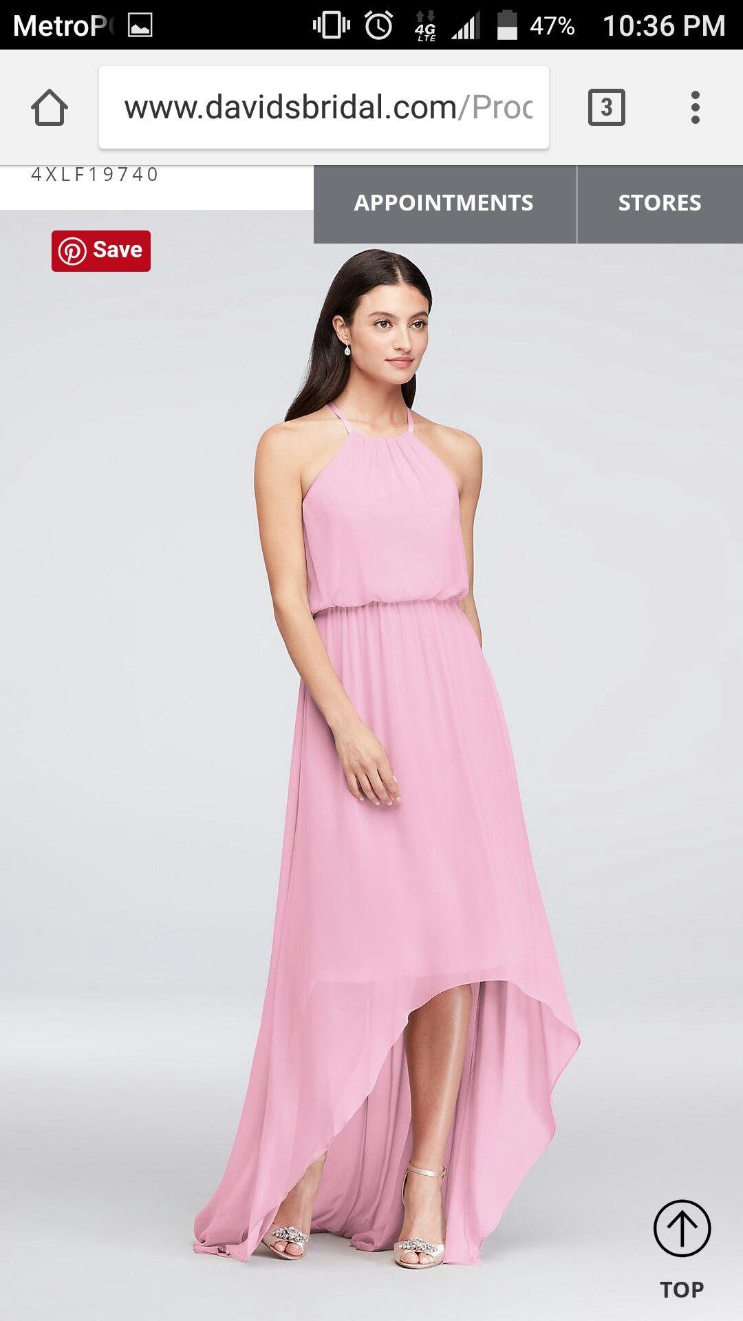 Vistoso Vestidos De Novia Madison Wi Inspiración - Colección del ...