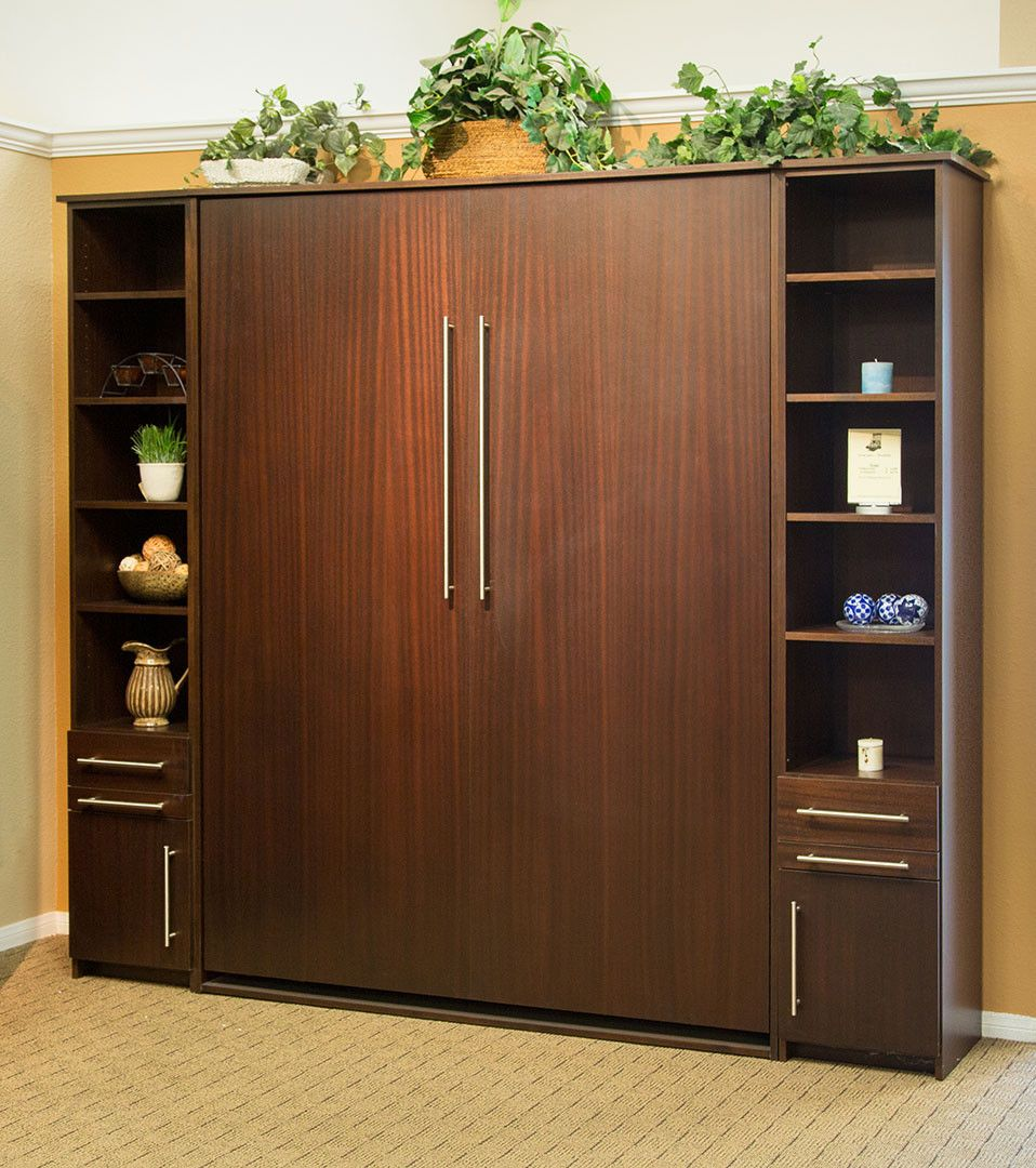 77+ Murphy Bed Cabinet Kit - Kitchen Cabinets Update Ideas On A ...