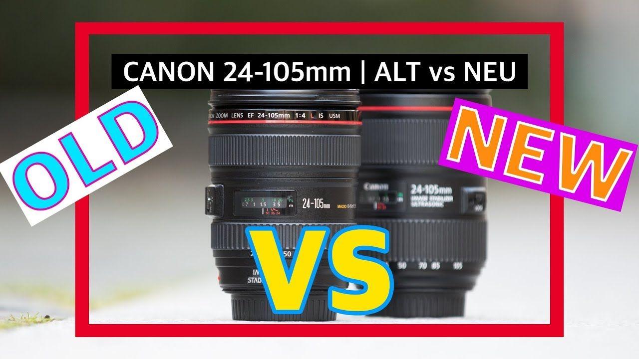 Pin On Canon 24 105mm Ii Price