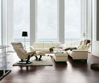 Paradise reclining sofa Search Results - Jensen-Lewis New York Furniture