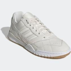 A.R. Trainer shoe adidas - A.R. Trainer Schuh adidas    A.R. Trainer shoe adidas   - #Adidas #AlexaChung #AngelaSimmons #CannesFilmFestival #CelebrityStyle #DianeKruger #EmmaRoberts #KendallJennerOutfits #KimKardashian #MiraDuma #MiroslavaDuma #RachelBilson #RedCarpetDresses #RedCarpetFashion #RedCarpetLooks #SarahJessicaParker #ShilpaShetty #Shoe #SonakshiSinha #StylingTips #TokyoFashion #Trainer #VictoriaBeckham
