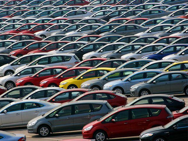 Gsa Auto Auction >> Gsa Fleet Auction Sales Government Auctions Buy Things