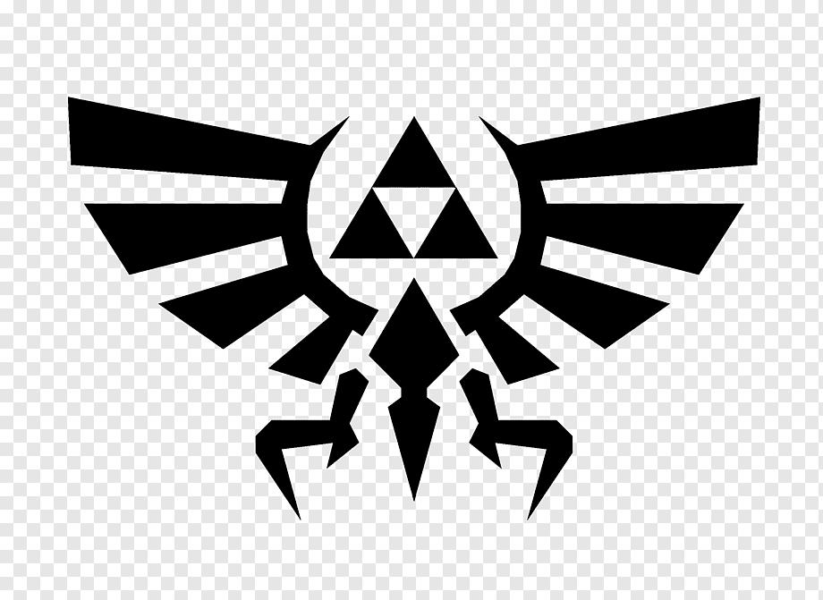 The Legend Of Zelda Majora S Mask The Legend Of Zelda Ocarina Of Time Zelda Ii The Adventure Of Link Princess Ze Link Pixel Art Zelda Logo Cool Art Drawings