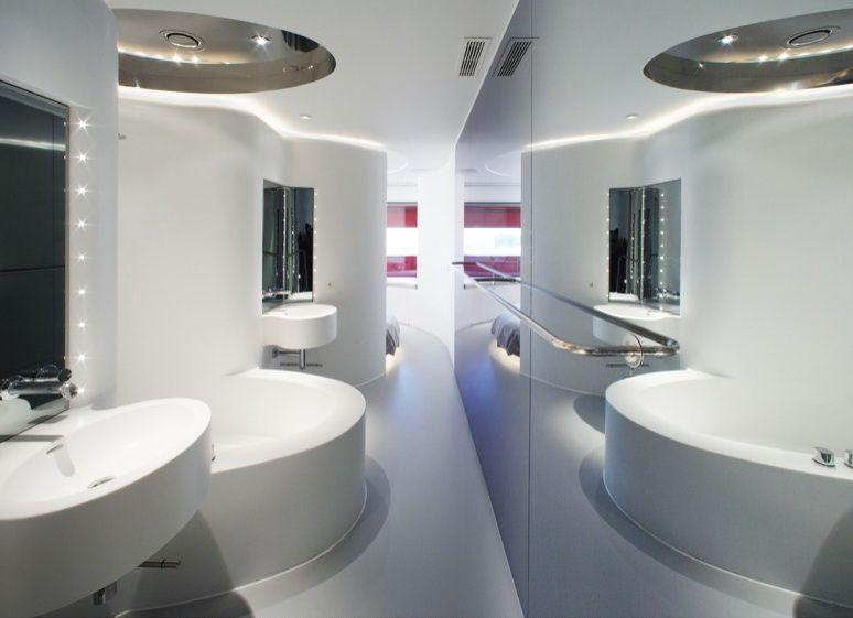 Hotel_silken_puerta_america_madrid_bebet.net_79