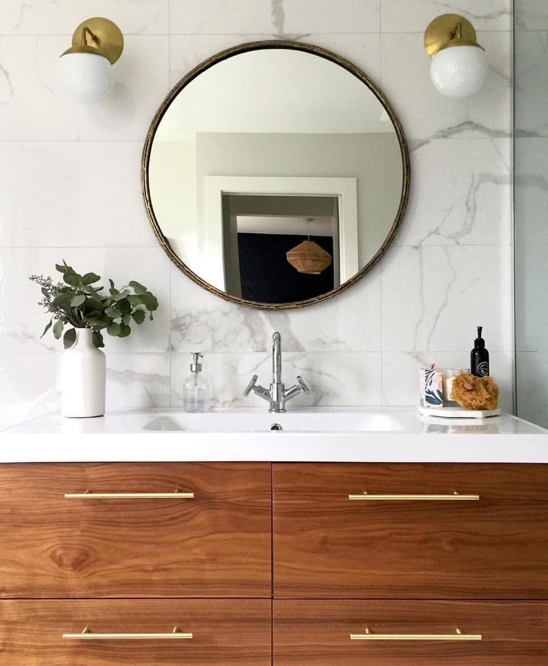 Most Current Pictures Ikea Bathroom Vanity Ideas In 2020 Ikea Bathroom Vanity Ikea Godmorgon Ikea Bathroom