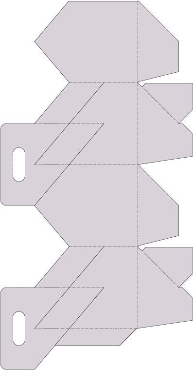 four-pack-template.jpg 397×758 pikseli