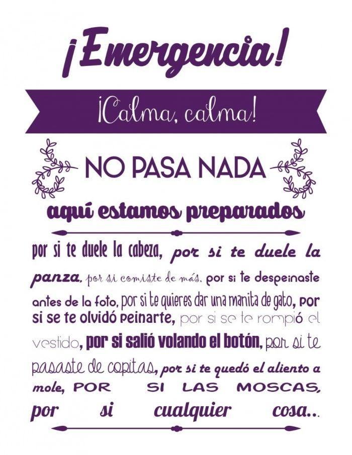 Kit de ba o imprimibles pinterest ba o boda y for Cuarto mas empresa