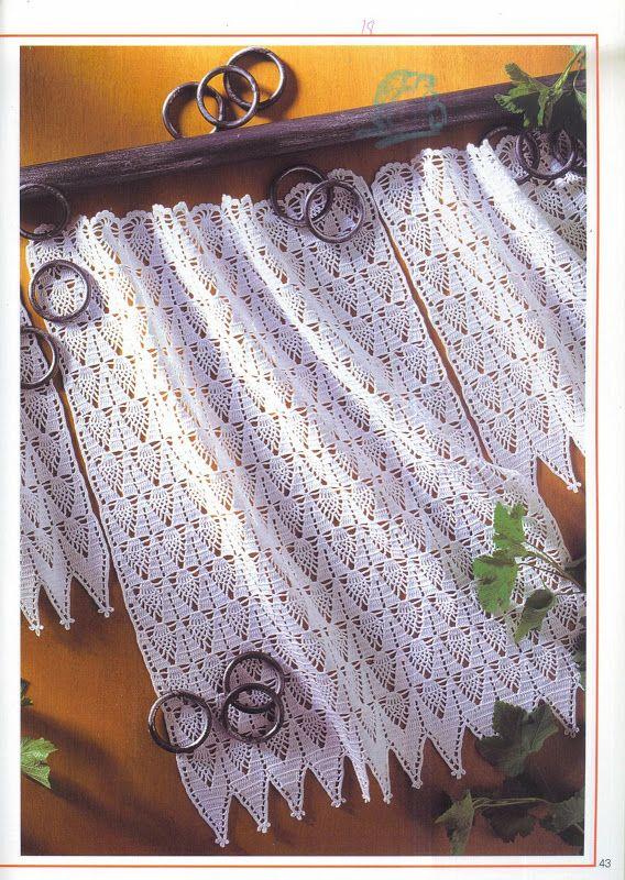 crochet d art - Soledad - Picasa Web Albümleri