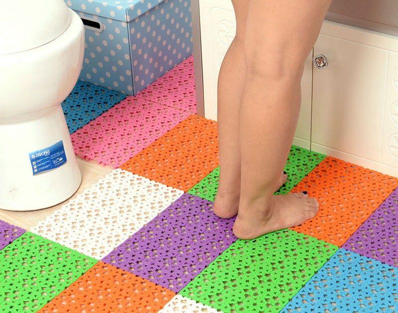 Image Result For Non Slip Bathroom Flooring Ideas Image Result For Non Slip Bathroom Image Result For Non Slip Bathroom Flooring Non Slip Shower Mat Bath Mat