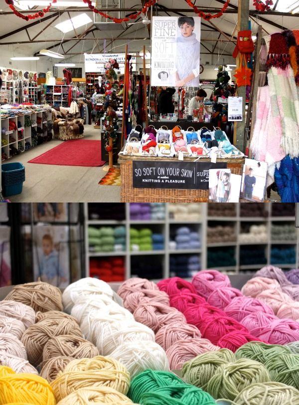 31++ Free craft supplies melbourne info