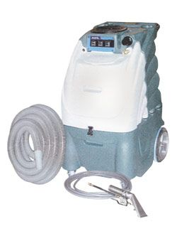 Olympus Carpet Extractor Accessories Dultmeier Sales Cleaning Upholstery Carpet Quality Carpets