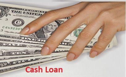 Payday loan with low apr picture 5