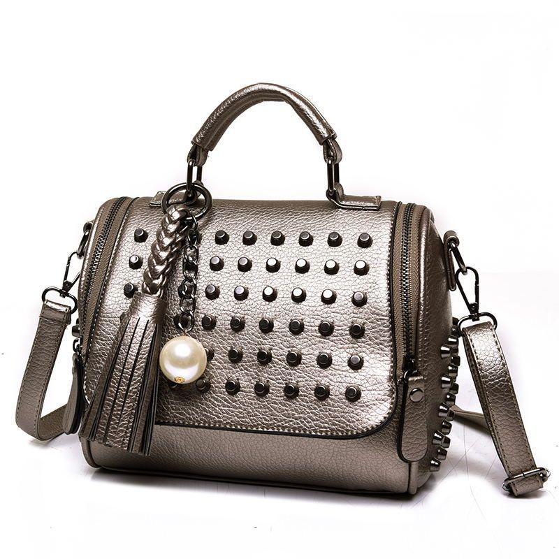 luxus handtaschen frauen taschen designer handtaschen hohe qualit t pu leder tasche ber hmte. Black Bedroom Furniture Sets. Home Design Ideas