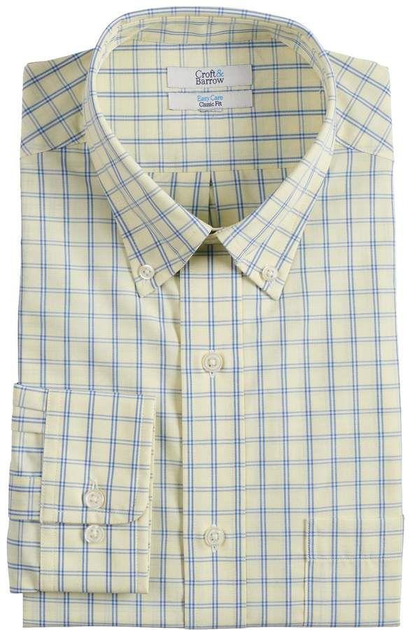 Sanjaya File Image By Sanjay G Rajigare Shirt Dress Collar