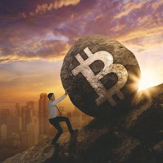 Btc vs cryptocurrency historical prices