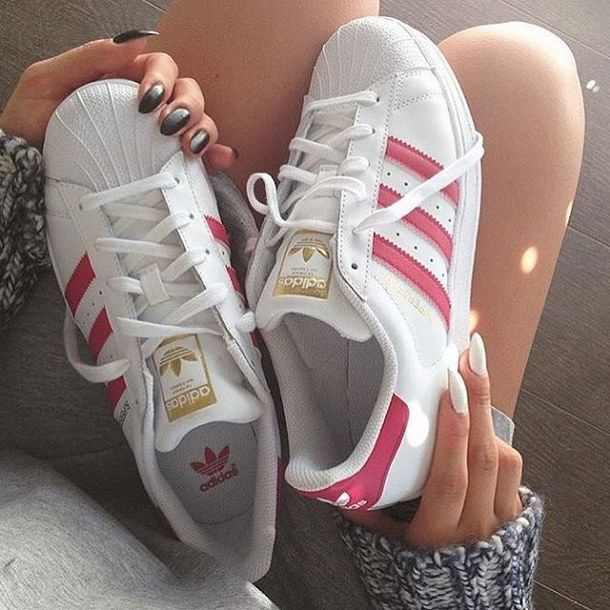 adidas-adidas-shoes-cool-shoes-fashion-Favim.com-