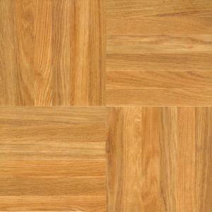 Peel And Stick Tiles For Living Room Flooring Vinyl Tile Flooring Laminate Flooring