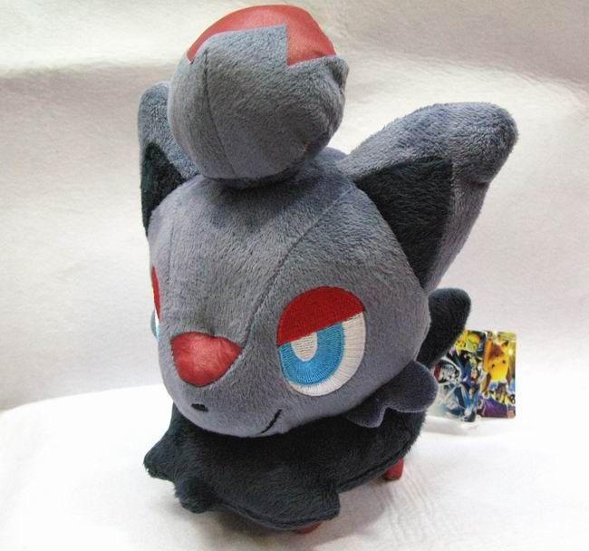 Pokemon Plush Doll PNPL8882