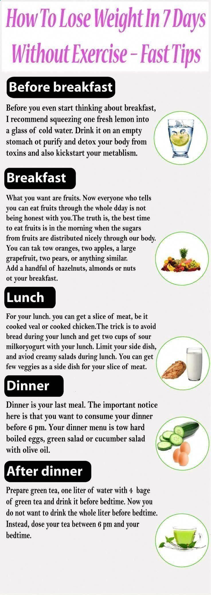 #bestdietforquickweightloss #dietplanrecipes #weightlosstips #bodybuilding #programs #fitness #weigh...