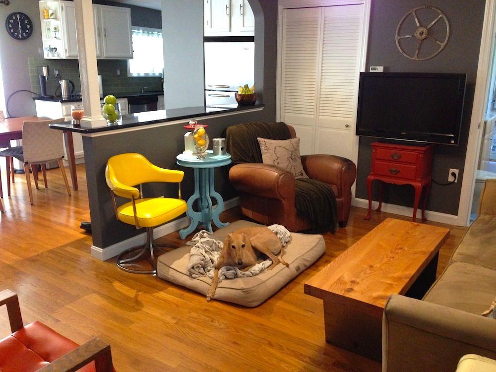 Craigslist Furniture Boston Area