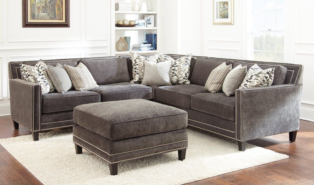 Best Amazon Com Steve Silver Torrey 2 Piece Living Room Set 400 x 300