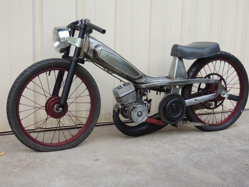 Garage 41s 103 vogue 103 rcx mbk 51 mr r plica for Garage scooter peugeot