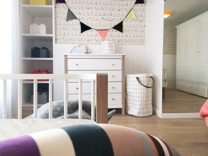 Diseño Habitacion Infantil en TOCTOC | Ideas de moda y decoración ...