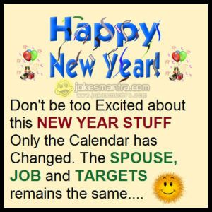 Pin By Mudasir Khan On New Year Happy New Year Quotes Funny New Year Status Funny New Year