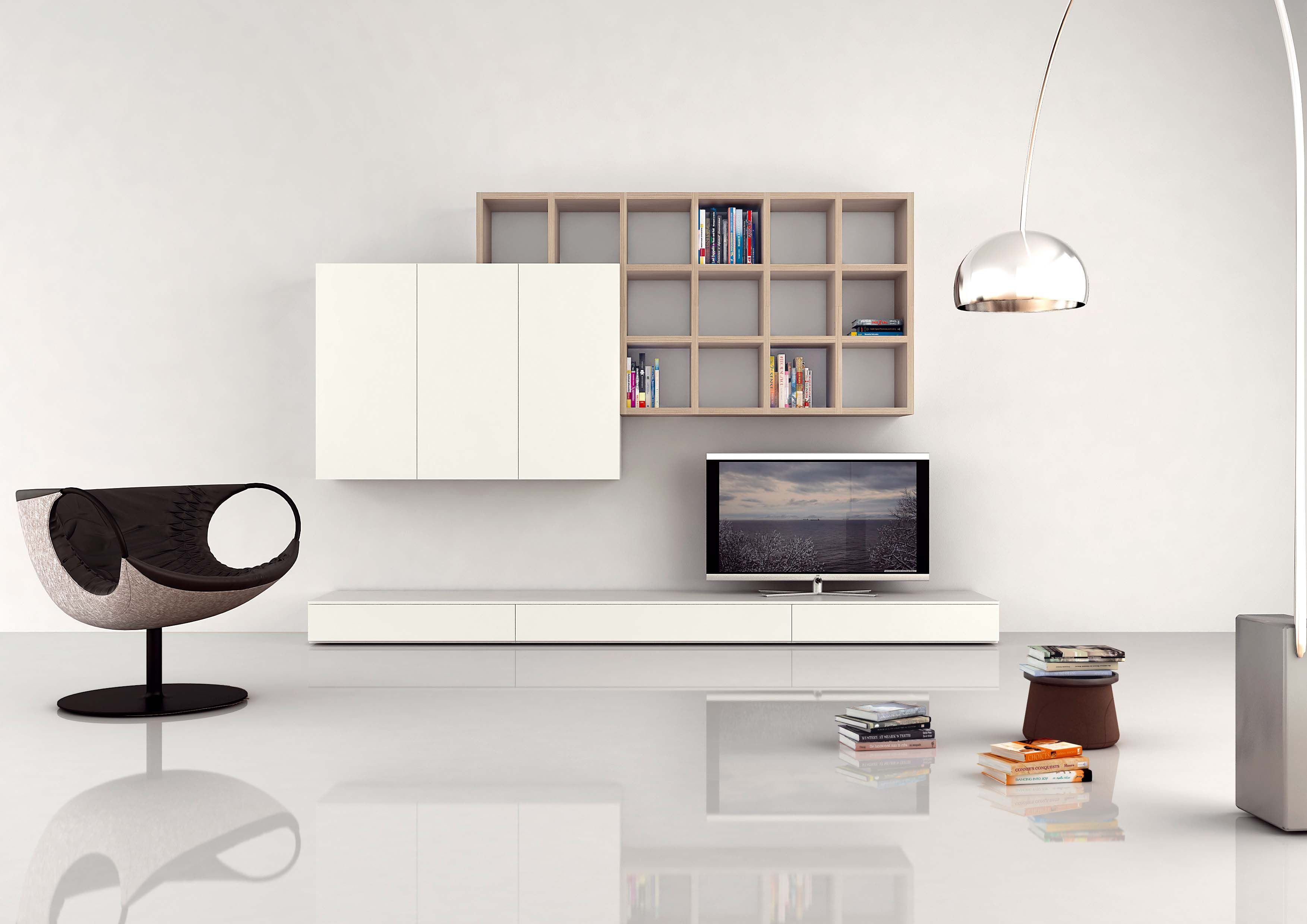moderne wohnzimmer | wohnzimmer modern wohnzimmer im modernen stil ...