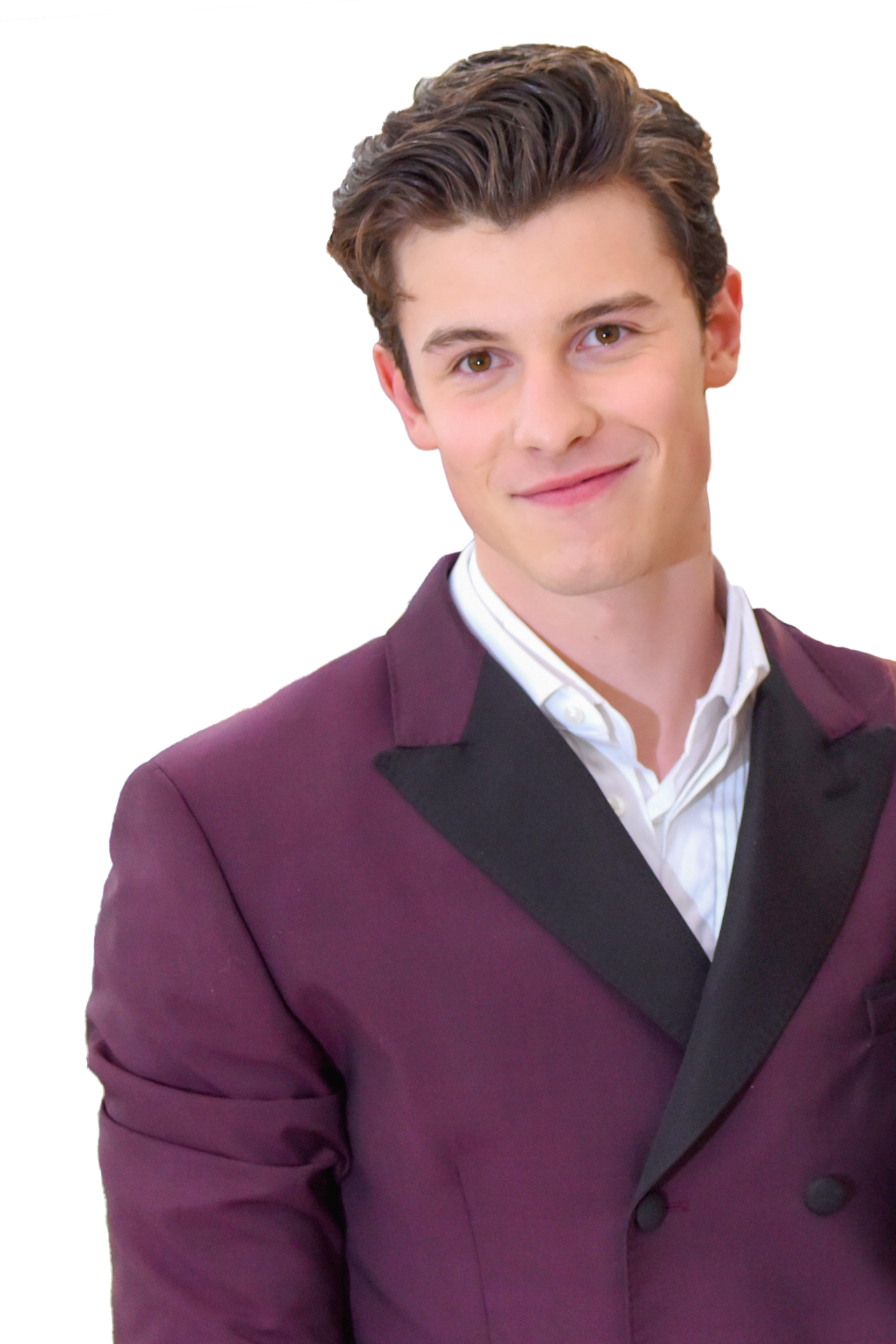 Shawn Mendes Fanblog Sweet Honeysuckle Of A Man At The Met Gala 2018 Shawn Mendes Cute Shawn Shawn Mendes