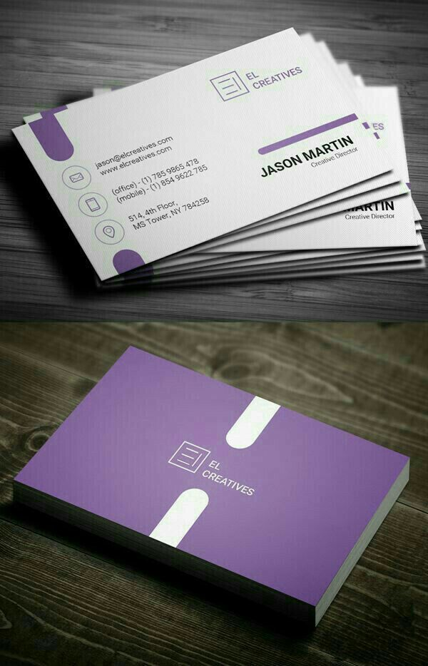 Pin by luisa pinto on cecilia pinto | Pinterest | Business cards ...