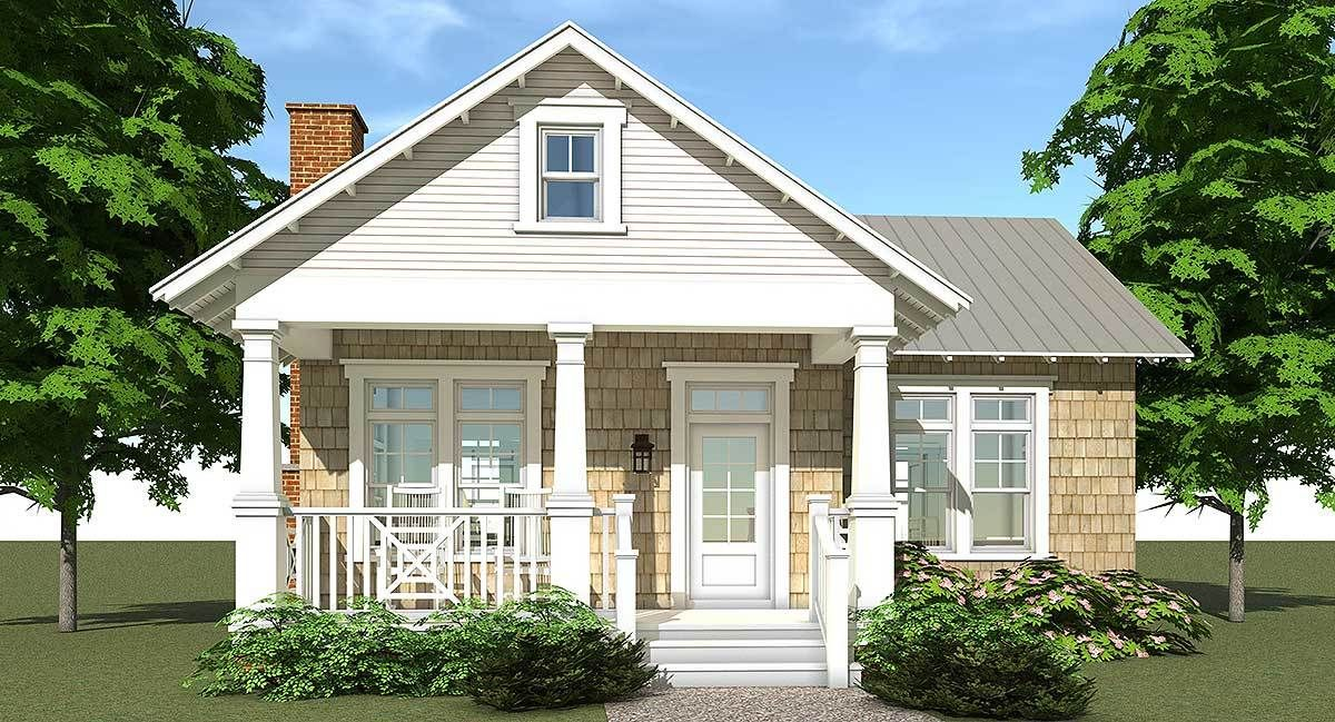 House Plan No245334 House Plans by WestHomePlannerscom