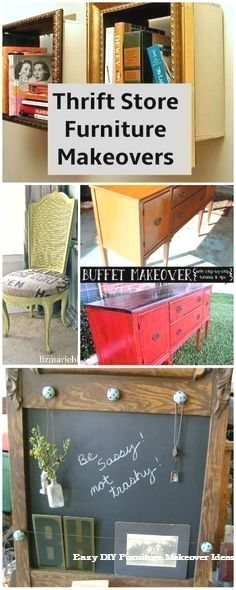 Pin About Repurposed Furniture Diy Furniture And Cheap Furniture Makeover On Painting Staining Stripping Paint Or Stain