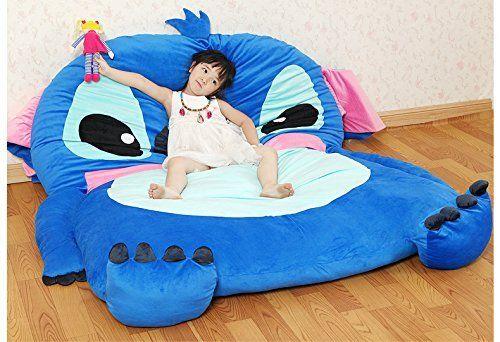 Sleeping Bag Sofa Bed Twin