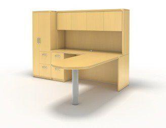Ikea Küchenrollwagen ~ Ikea küchenwagen möbel searching