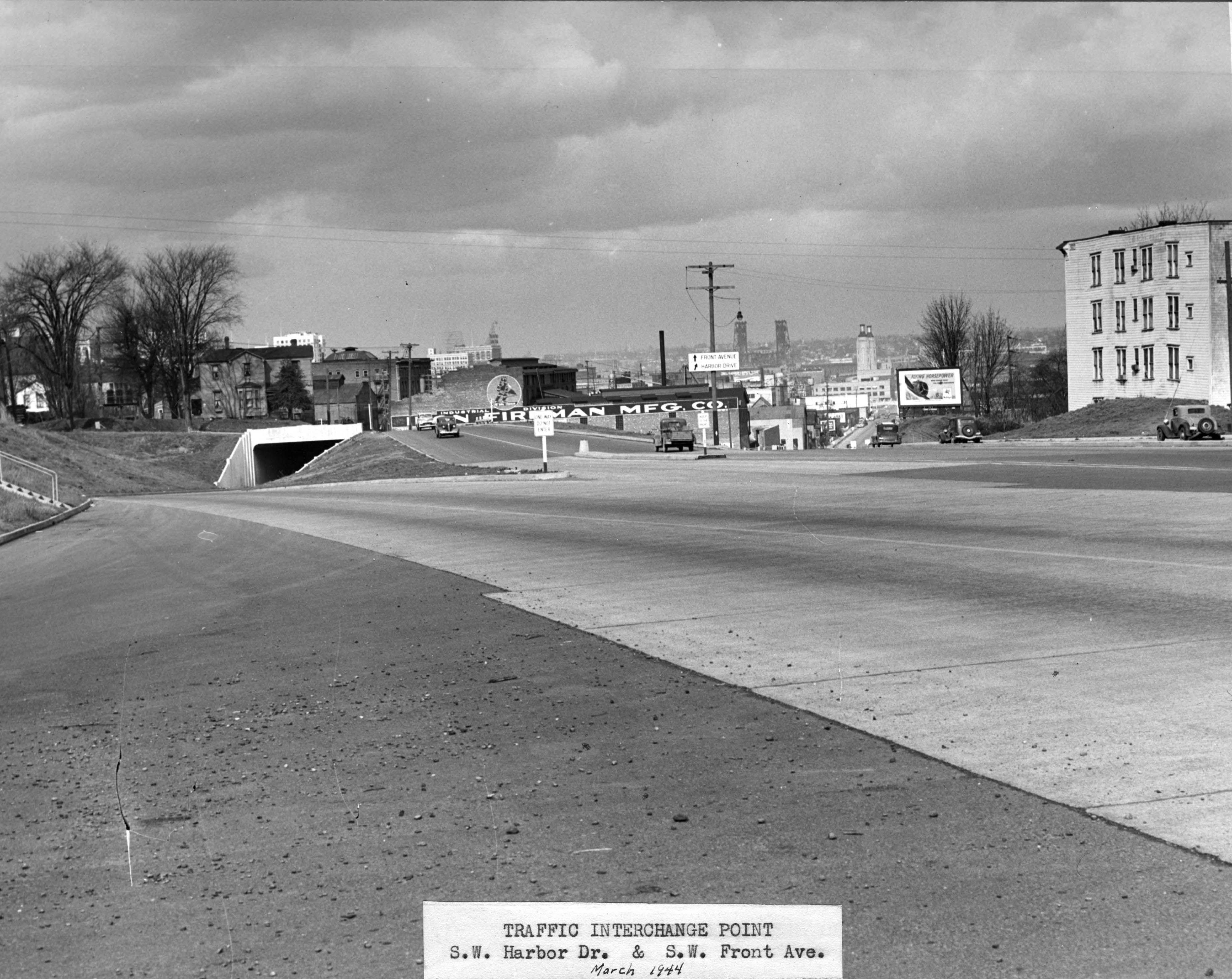 sw-harbor-and-front-interchange-1944.jpg (4000×3181)