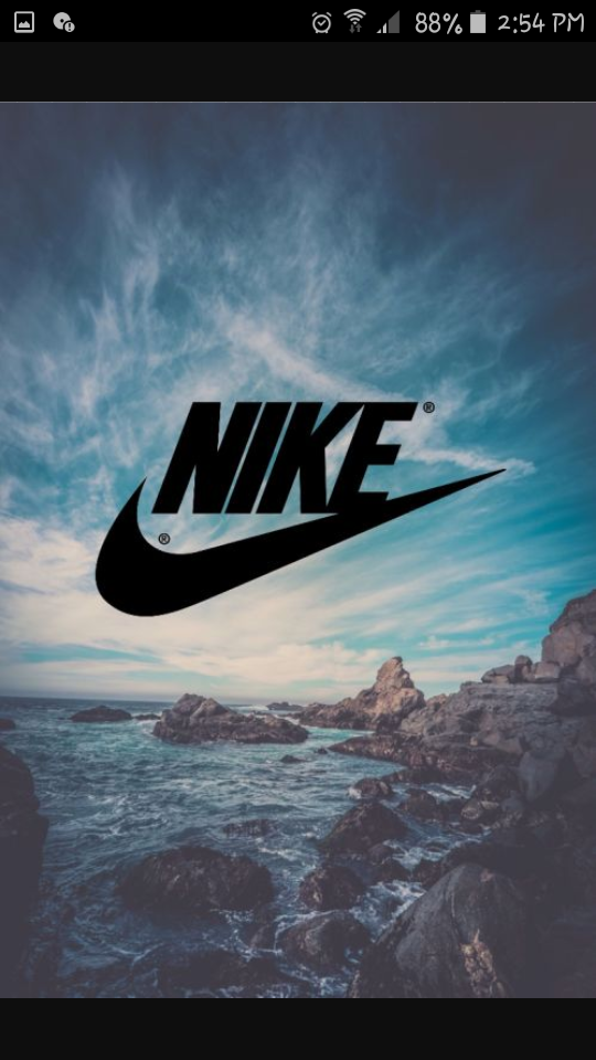 Epingle Par Square Gang 374 Sur Nike Fond Ecran Gratuit Paysage Fond D Ecran Colore Fond Decran Nike