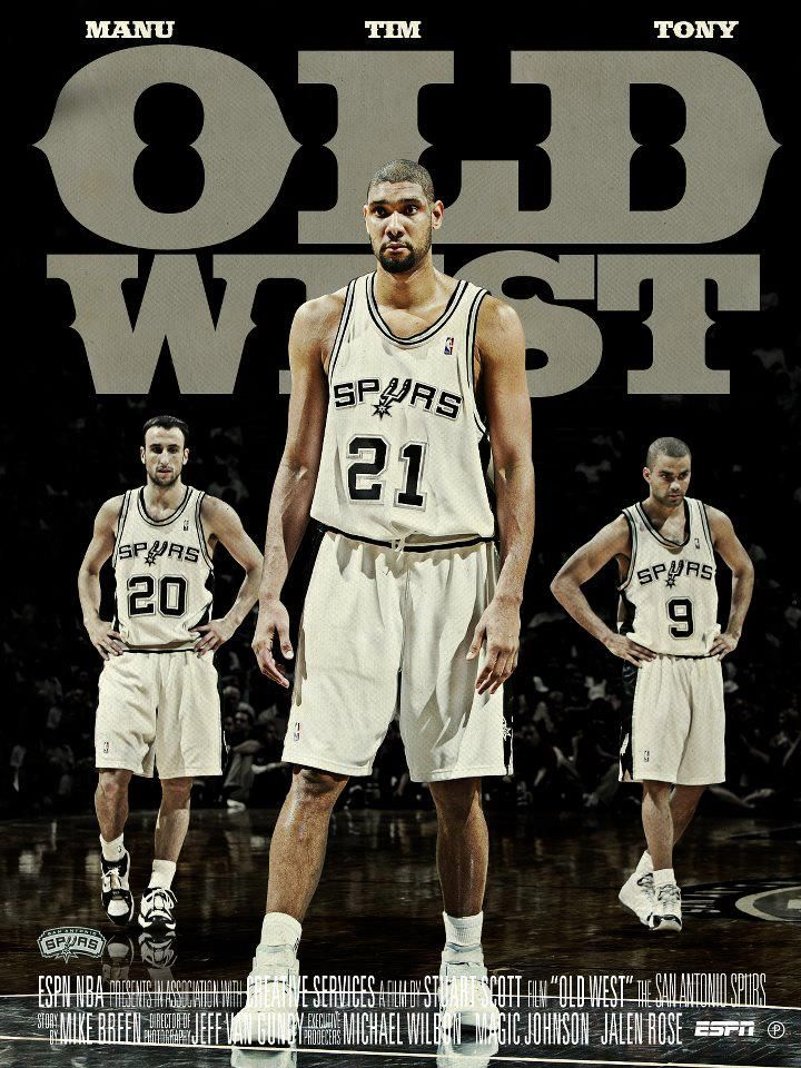 Best Of The West Spurs Basketball San Antonio Spurs Spurs
