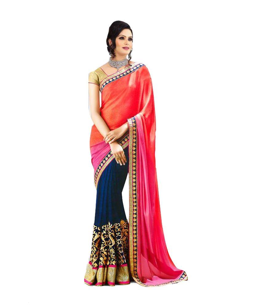 Indian Traditional Party Wear Bollywood Sari Bridal Wedding Pakistani Saree 211 #SUNRISEINTERNATIONAL #WOMENETHNICWEARBOLLYWOODDESIGNERWEDDINGSARI